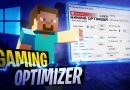 8 Tips to Optimize Windows 10 for Gaming (UPDATED V1.2)